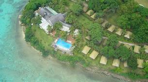 Helicopter tours-Port-Vila-Helicopter Tour of Port-Vila-2