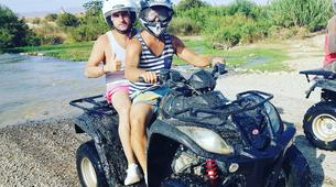Quad biking-Malaga-Quad Bike Tour in Malaga-4