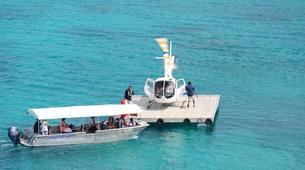 Helicopter tours-Port-Vila-Helicopter Tour of Port-Vila-5