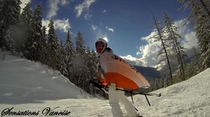 Snow Experiences-Val Cenis, Haute Maurienne-Wingjump rental in Val Cenis, Vanoise Massif-3