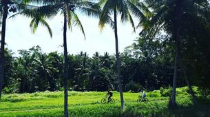 Mountain bike-Bali-Multi-Day MTB Bali Tour-2