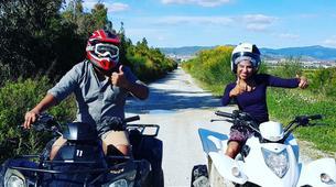 Quad biking-Malaga-Quad Bike Tour in Malaga-5