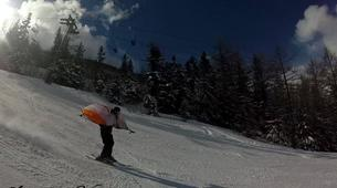 Snow Experiences-Val Cenis, Haute Maurienne-Wingjump rental in Val Cenis, Vanoise Massif-5
