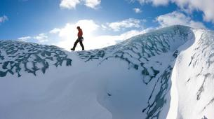 Glacier hiking-Sólheimajökull-Sólheimajökull Glacier Walking Tour from South Coast-2