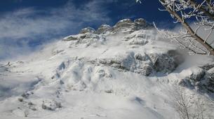 Randonnée / Trekking-Val d'Arly-Randonnée Photographie en Haute-Savoie-9