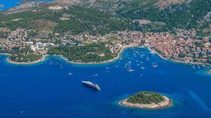 Scenic Flights-Split-Scenic Flights over Split-4