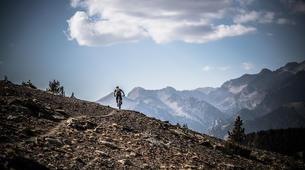 VTT-Province Huesca-Helibiking Helibiking in Sierra NegraSierra Negra-1