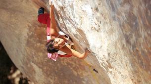 Escalade-Decin-Ultimate European Climbing Trip, from Czech Republic to Spain-3