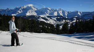 Randonnée / Trekking-Val d'Arly-Randonnée Photographie en Haute-Savoie-5