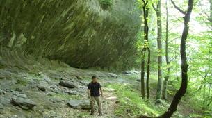 Hiking / Trekking-Mostar-Hiking on Mount Cvrsnica near Mostar-1