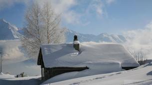 Randonnée / Trekking-Val d'Arly-Randonnée Photographie en Haute-Savoie-6