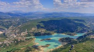 Scenic Flights-Split-Scenic Flights over Split-5