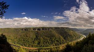 Escalade-Decin-Ultimate European Climbing Trip, from Czech Republic to Spain-4