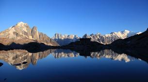 Randonnée / Trekking-Val d'Arly-Randonnée Photographie en Haute-Savoie-1