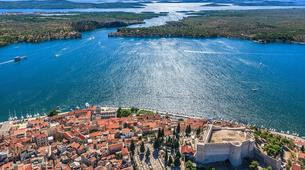 Scenic Flights-Split-Scenic Flights over Split-2