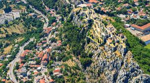 Scenic Flights-Split-Scenic Flights over Split-3