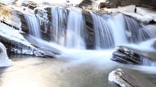 Randonnée / Trekking-Val d'Arly-Randonnée Photographie en Haute-Savoie-3