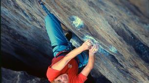 Escalade-Decin-Ultimate European Climbing Trip, from Czech Republic to Spain-6