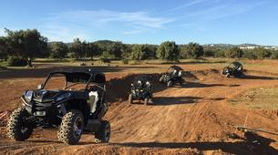 Quad-Vilamoura-Buggy excursions from Loule near Vilamoura-4