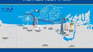 Helicopter tours-Dubai-Helicopter Tour in Dubai-5