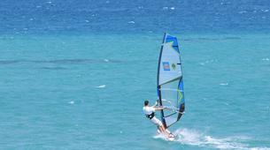 Windsurfing-Alacati-Windsurfing Lessons in Alacati-9