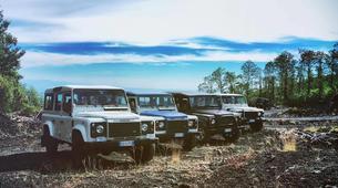 4x4-Mount Etna-Jeep Tour on Mount Etna, Sicily-1