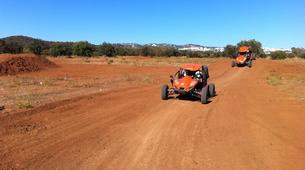Quad-Vilamoura-Buggy excursions from Loule near Vilamoura-5