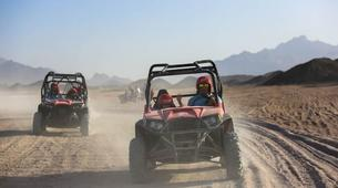 Quad-Hurghada-Morning Car Buggy Adventure in Hurghada-1