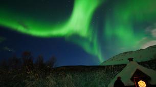 Glisse alternative-Tromsø-Hunting for the Northern Lights in Tromsø, Norway-2