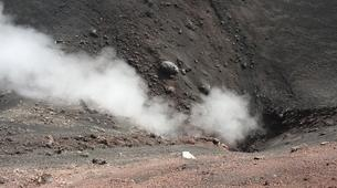 4x4-Mount Etna-Jeep & Cable Car Tour to the Highest Viewpoint of Mount Etna (3000m)-5