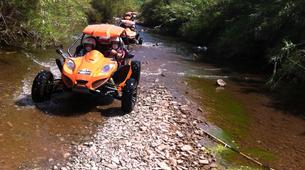 Quad-Vilamoura-Buggy excursions from Loule near Vilamoura-1