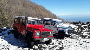 4x4-Mount Etna-Jeep Tour on Mount Etna, Sicily-3