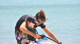 Windsurfing-Alacati-Windsurfing Lessons in Alacati-12