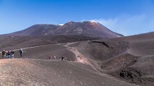 4x4-Mount Etna-Jeep Tour on Mount Etna, Sicily-2