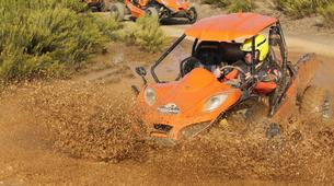 Quad-Vilamoura-Buggy excursions from Loule near Vilamoura-2