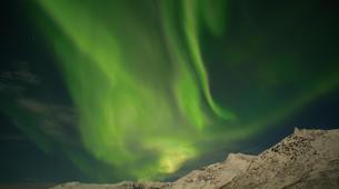 Glisse alternative-Tromsø-Hunting for the Northern Lights in Tromsø, Norway-1