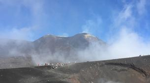 4x4-Mount Etna-Jeep & Cable Car Tour to the Highest Viewpoint of Mount Etna (3000m)-3