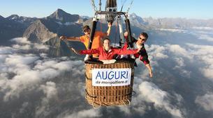Montgolfière-Vallée d'Aoste-Hot Air Balloon Ride in the Aosta Valley-4