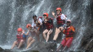 Abseiling-Victoria Falls-Abseiling Victoria Falls-4