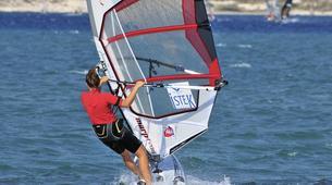 Windsurfing-Alacati-Windsurfing Lessons in Alacati-3