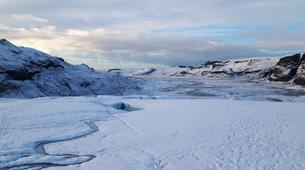Ice Climbing-Sólheimajökull-Ice Climbing with hike on Sólheimajökull-2