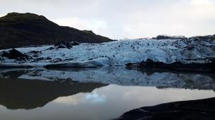 Ice Climbing-Sólheimajökull-Ice Climbing with hike on Sólheimajökull-5