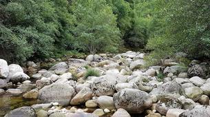Hiking / Trekking-Peneda-Gerês National Park-Guided Hiking Tour to Sistelo in Peneda-Gêres National Park.-3