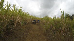 Quad biking-Maïdo, Saint-Paul-Quad Biking Tour in Reunion Island-10