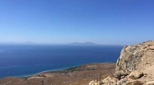 4x4-Kos-All-inclusive Jeep Tour in Kos-1