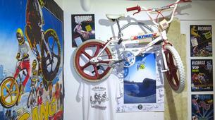 BMX-Paris-Location de BMX à Paris-2