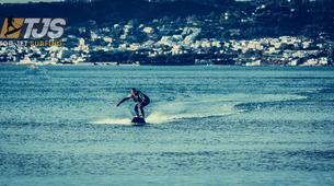Surf-Rome-Jet Surfing near Rome-6