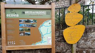 Hiking / Trekking-Peneda-Gerês National Park-Guided Hiking Tour to Sistelo in Peneda-Gêres National Park.-6