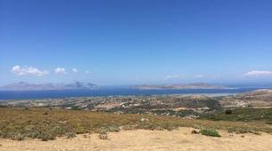 4x4-Kos-All-inclusive Jeep Tour in Kos-6