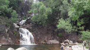 Randonnée / Trekking-Porto-Hiking Tour to Ermida in Peneda-Gerês National Park-1